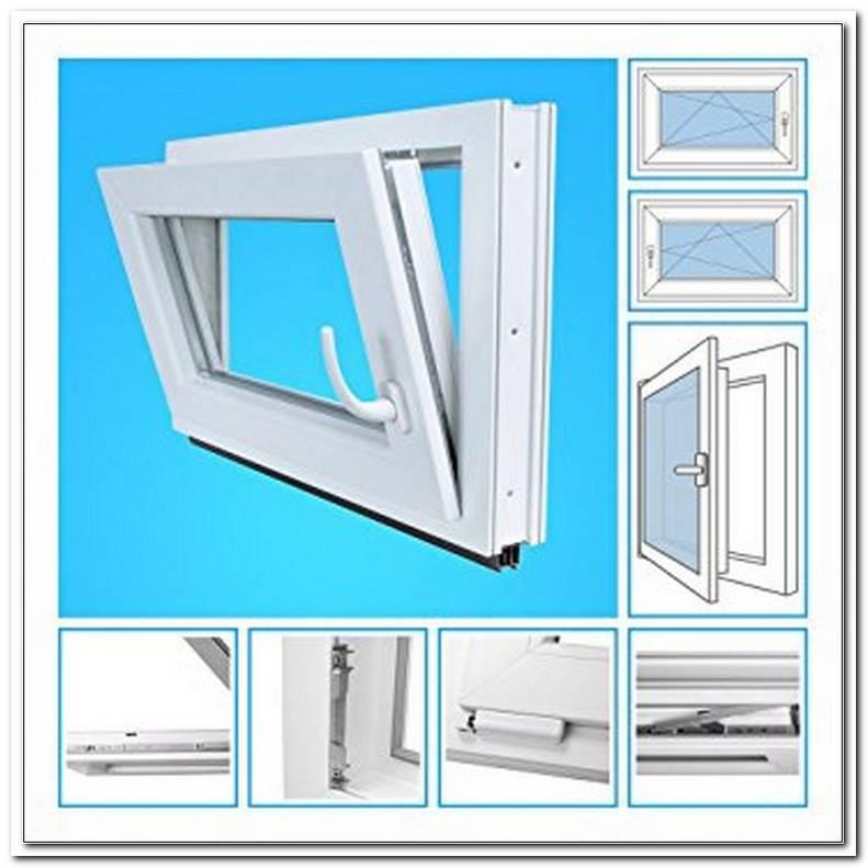 Fenster 90x90 Baumarkt