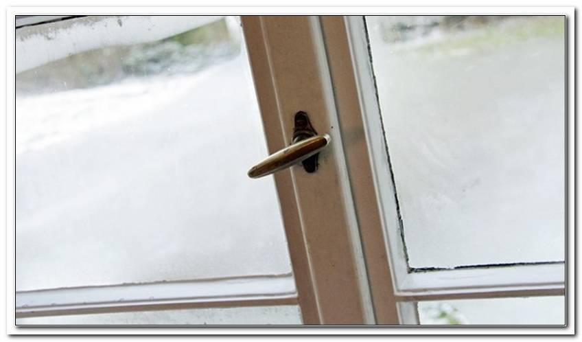 Fenster Altbau Abdichten