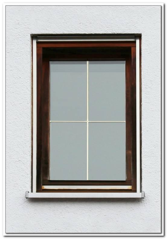 Fenster Aluminiumverkleidung Preis
