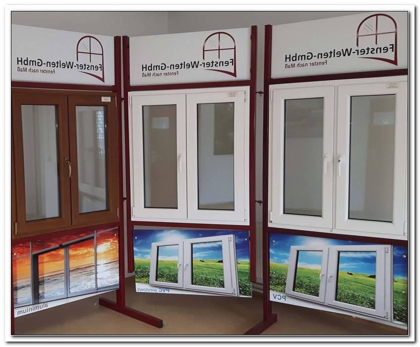 Fenster Aus Polen Fabrikverkauf