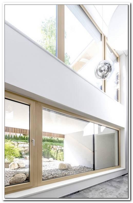 Fenster Aus Polen Konfigurator