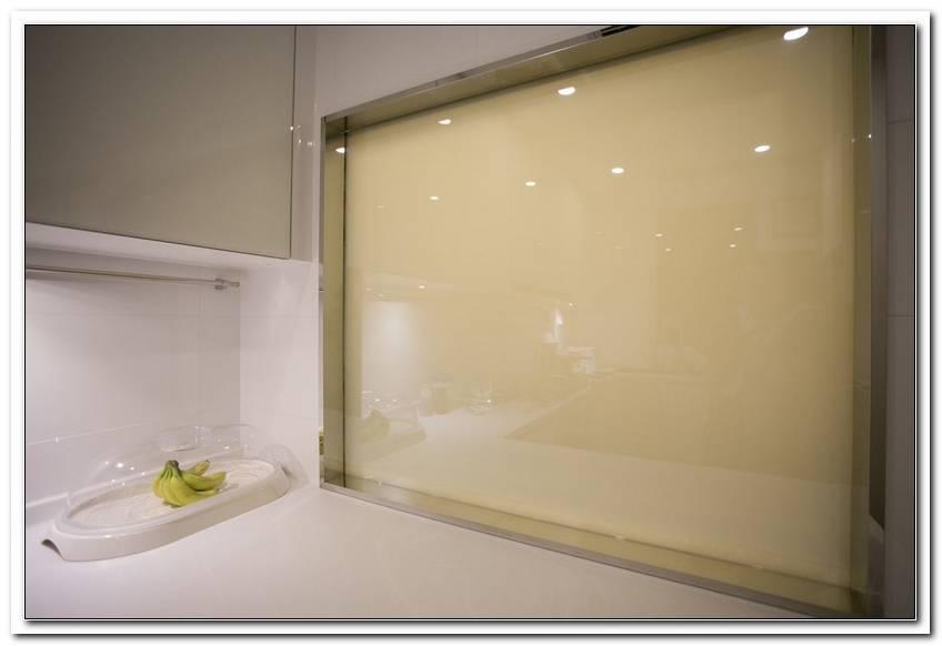 Fenster Elektrisch Verdunkeln