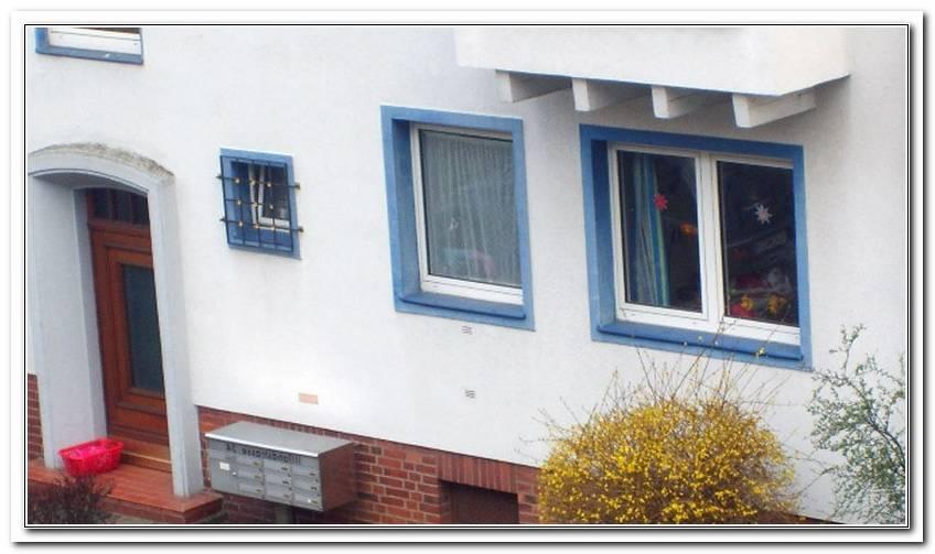 Fenster Erneuern Kfw F?Rderung