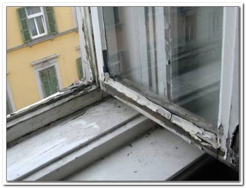 Fenster Ersetzen Altbau