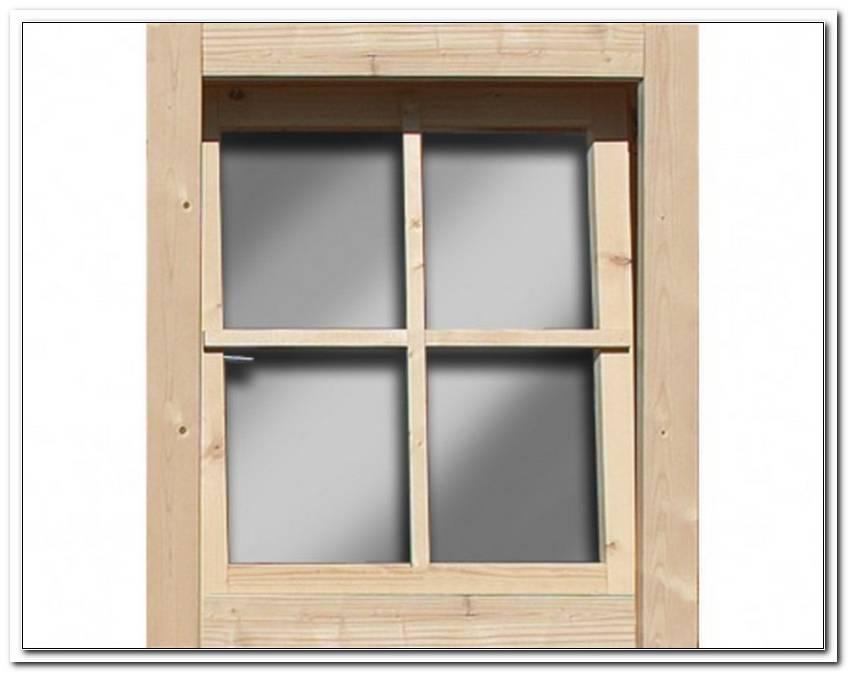 Fenster F?R Gartenhaus