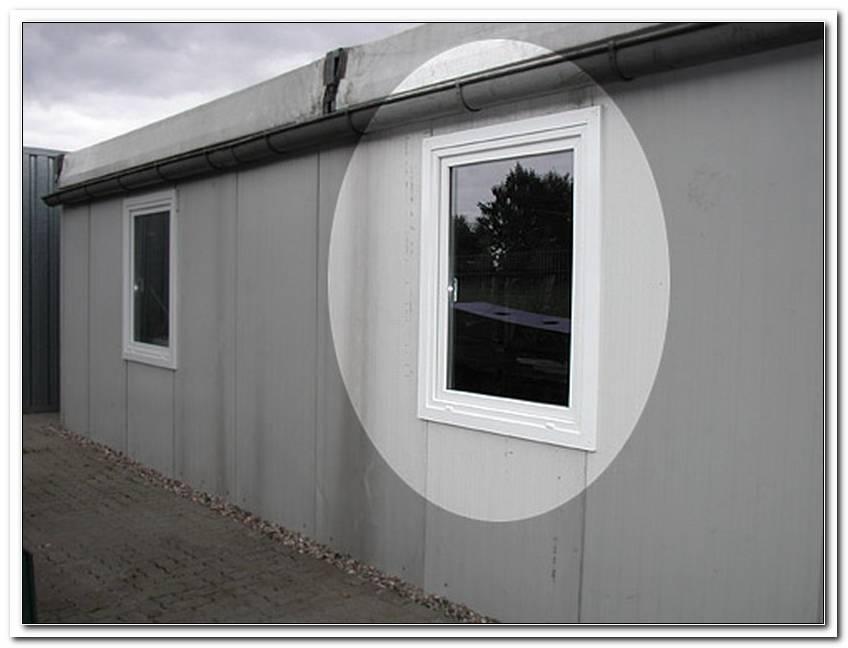 Fenster F?R Hallen