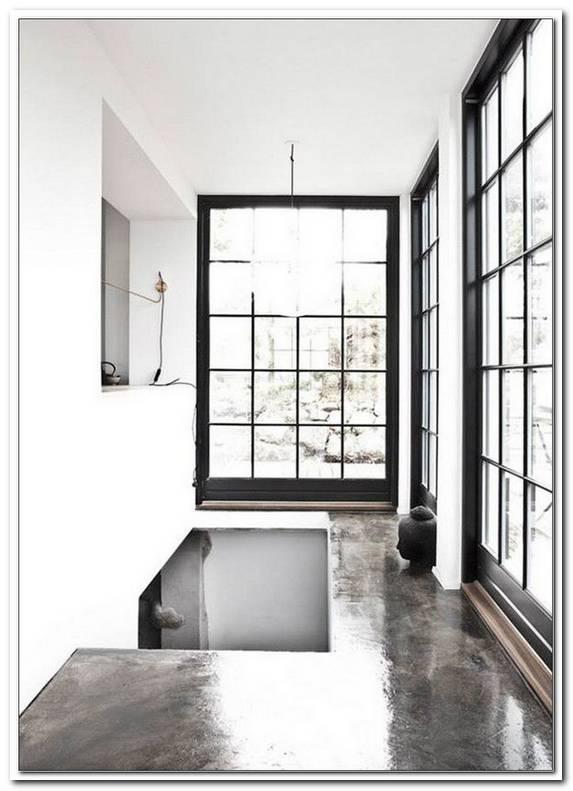 Fenster Fabrik Style