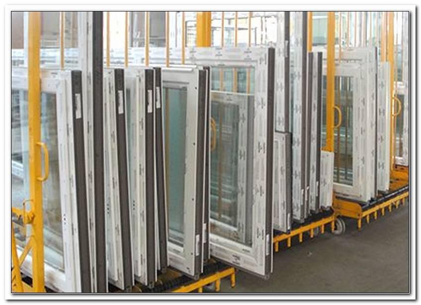 Fenster Fabrikverkauf Lagerverkauf