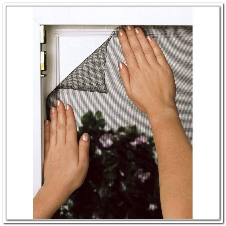 Fenster Fliegengitter Obi