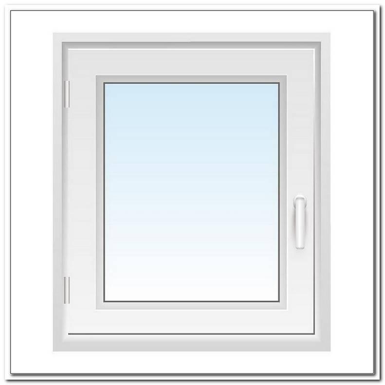 Fenster G?Nstig 70 X 80