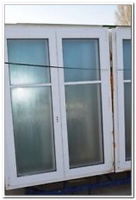 Fenster Gebraucht 90x70