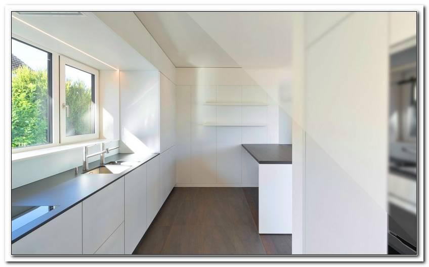 Fenster Hersteller Schweiz