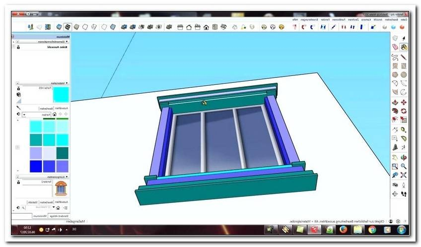 Fenster Hersteller Test