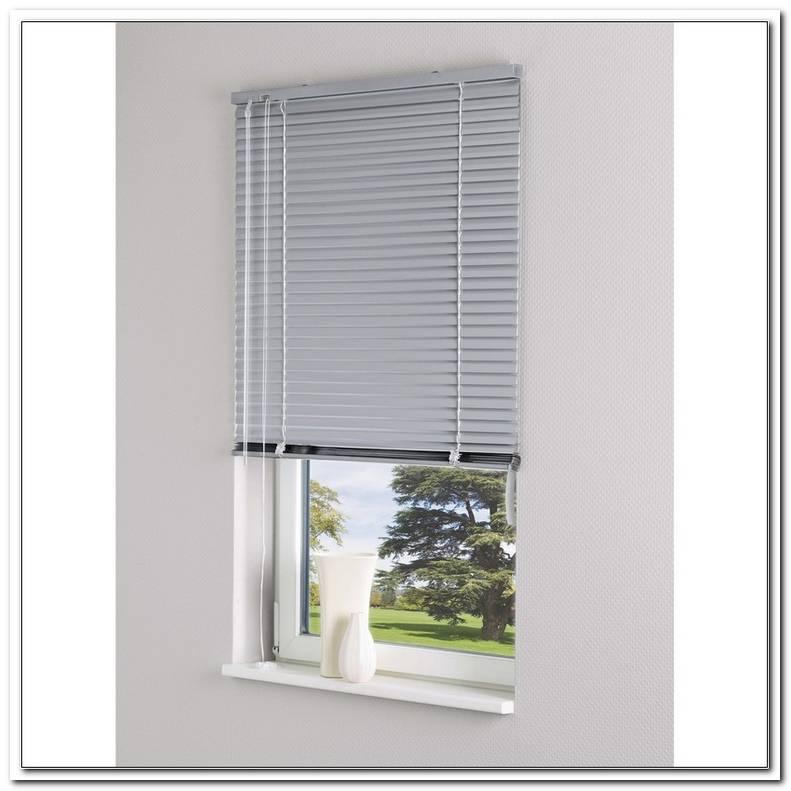 Fenster Jalousie Innen Obi