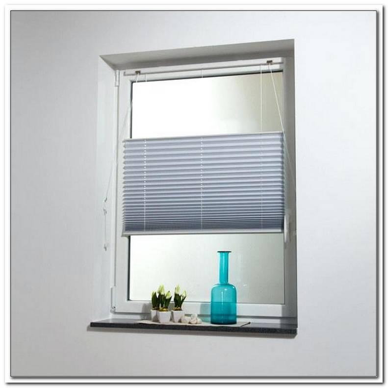 Fenster Jalousie Innen Ohne Bohren