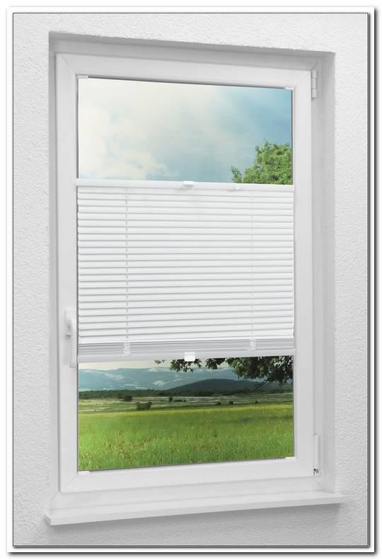 Fenster Jalousien Innen Fensterrahmen