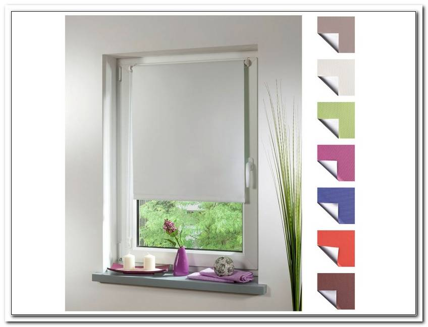 Fenster Jalousien Verdunkelung