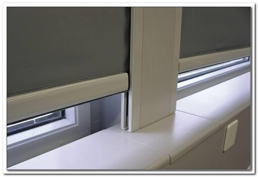 Fenster Komplett Verdunkeln