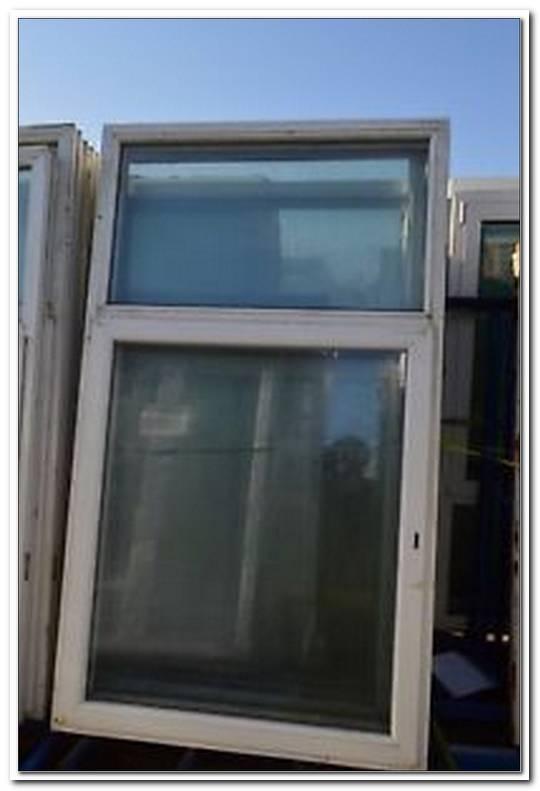 Fenster Mit Oberlicht Gebraucht