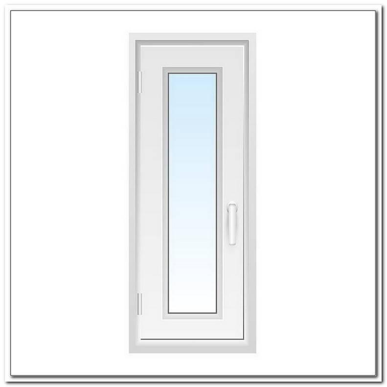 Fenster Mit Rolladen 40 X 100