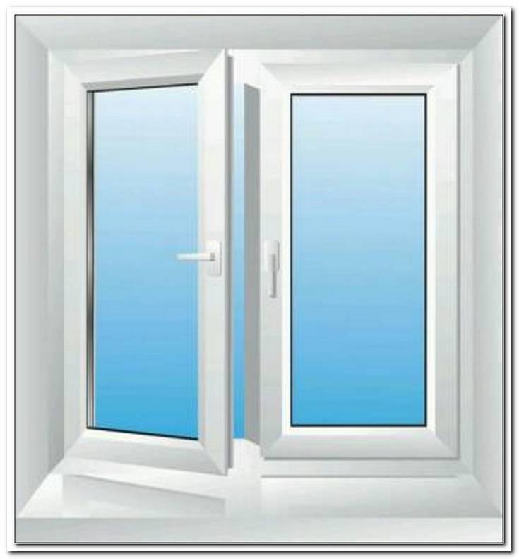 Fenster Nach Ma? Mit Einbau