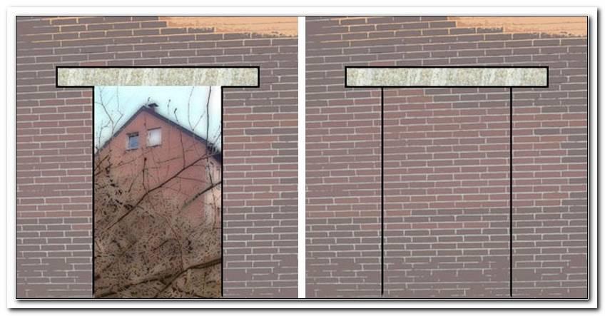 Fenster Nachtr?Glich Einbauen Altbau