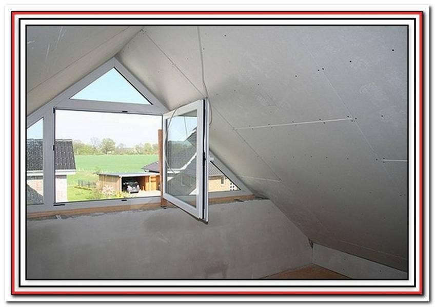 Fenster Nachtr?Glich Einbauen
