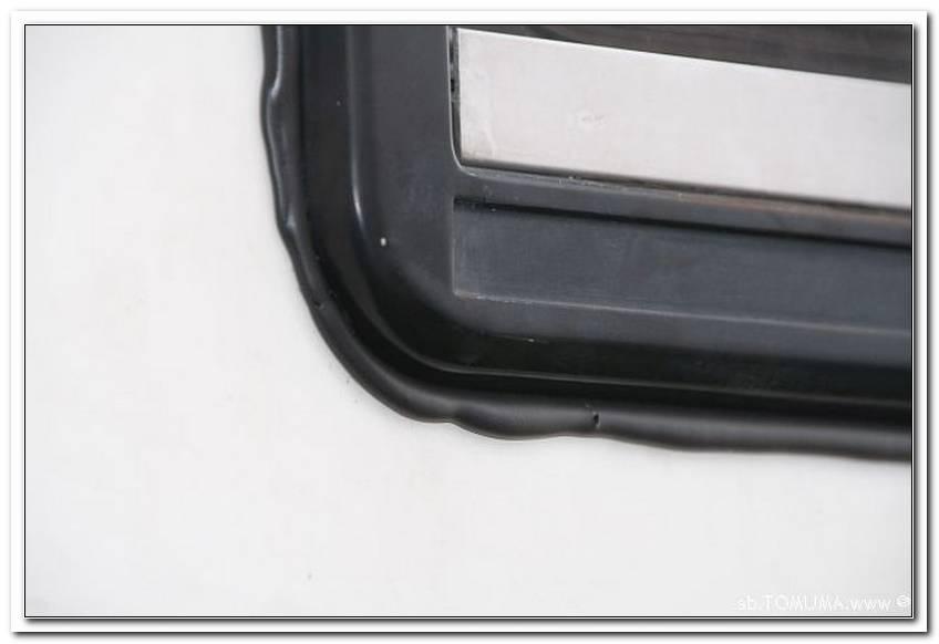 Fenster Neu Abdichten Wohnmobil