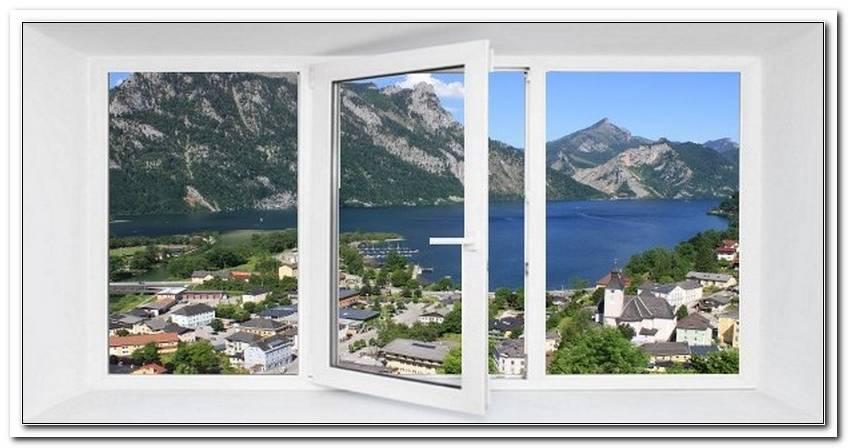 Fenster Neu Einbauen Baugenehmigung