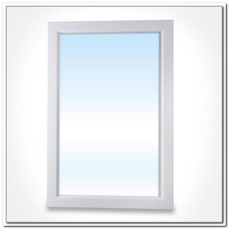 Fenster Ohne ?Ffnung