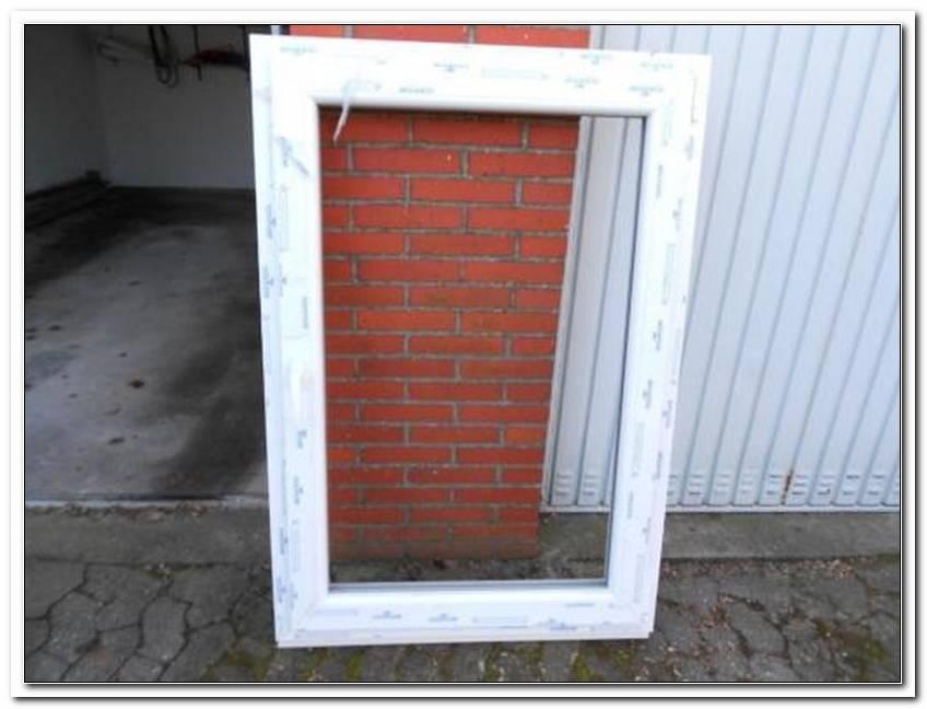 Fenster Ohne Glas