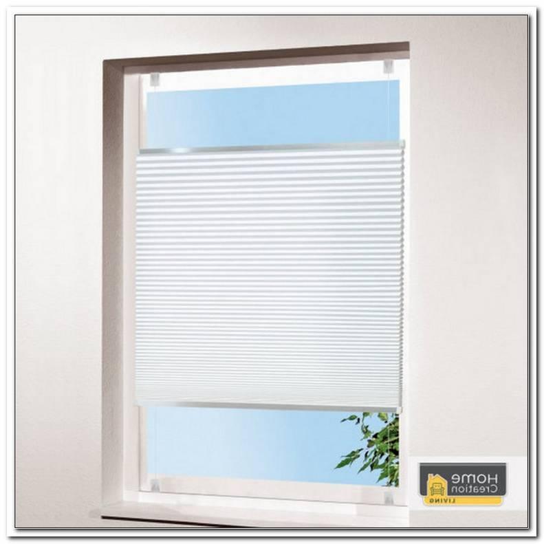 Fenster Plissee Aldi