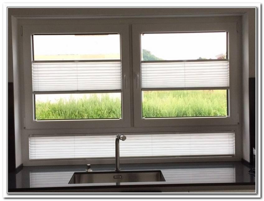 Fenster Plissee Preisvergleich