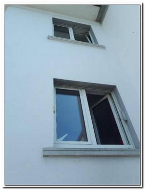 Fenster Putzen Lippstadt