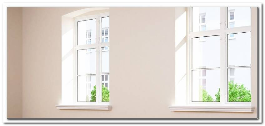 Fenster Reparatur Bergheim
