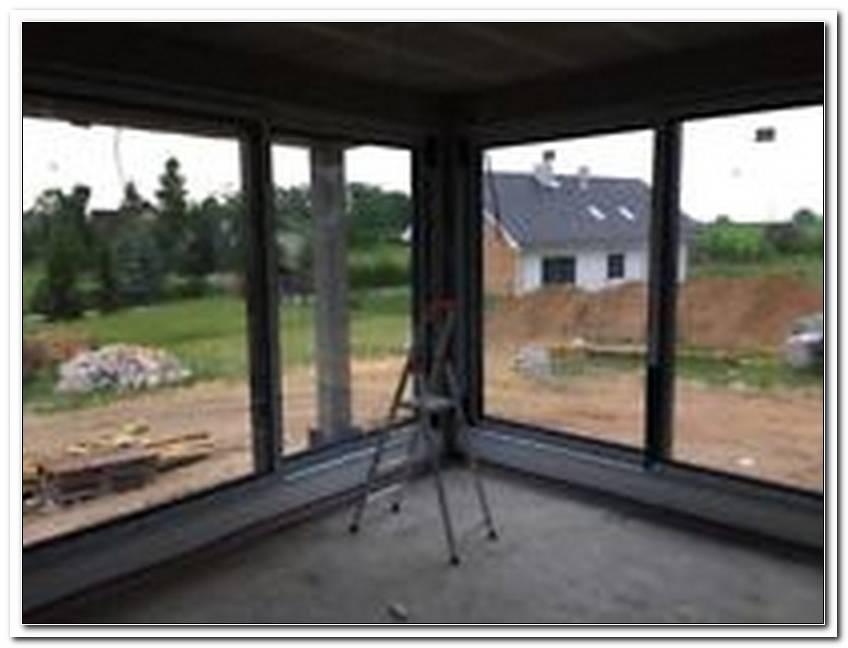 Fenster Reparatur Bernau
