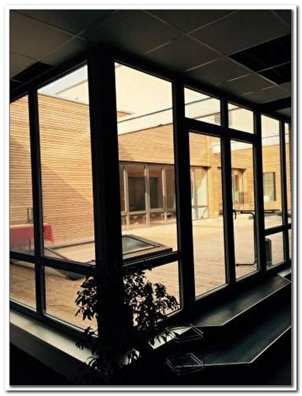 Fenster Reparatur Freising