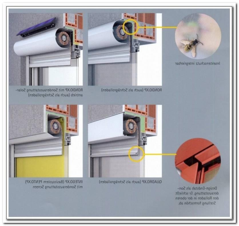 Fenster Rolladen Reparatur Dortmund
