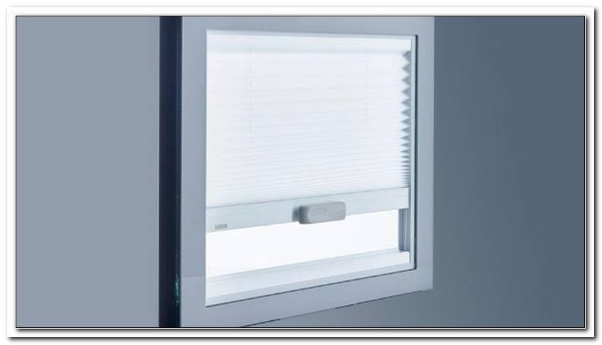 Fenster Sichtschutz Innen