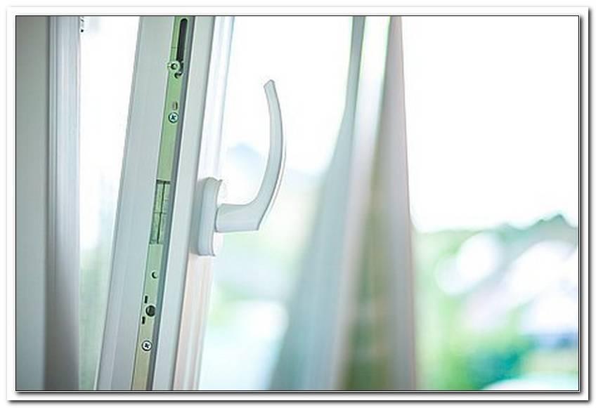 Fenster Sparfuchs Kontakt