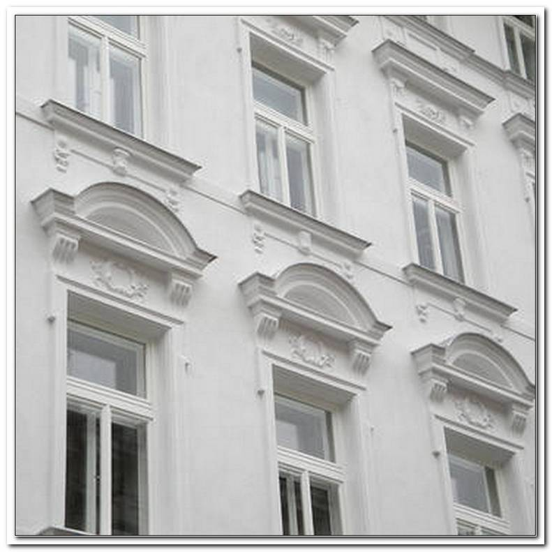 Fenster T?Ren Oberbegriff
