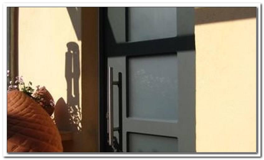 Fenster T?Ren Oberursel