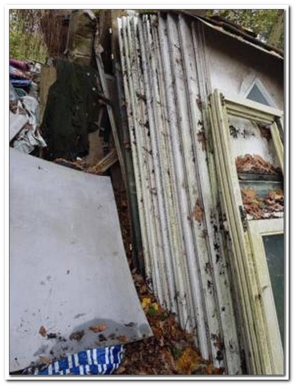 Fenster T?Ren Oranienburg