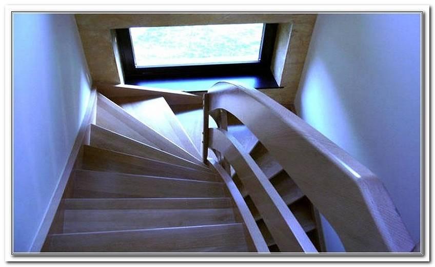 Fenster T?Ren Treppen Aus Polen