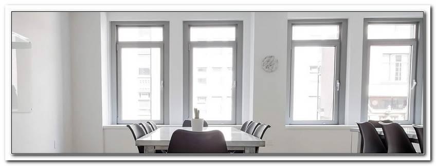 Fenster Tischlerei Quickborn