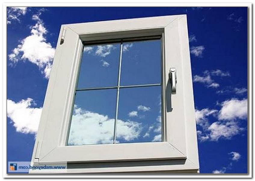 Fenster Und T?Ren Aus Polen Fabrikverkauf
