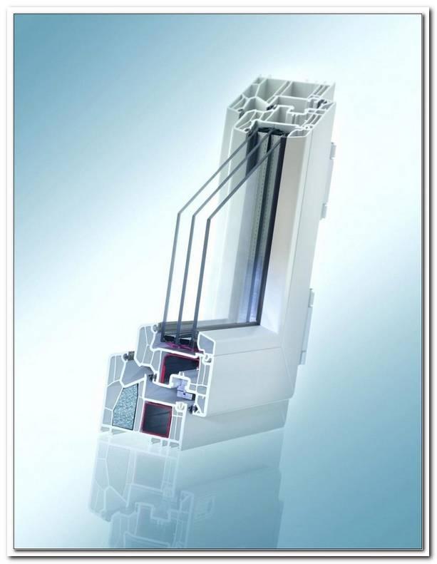 Fenster Veka Topline Preis