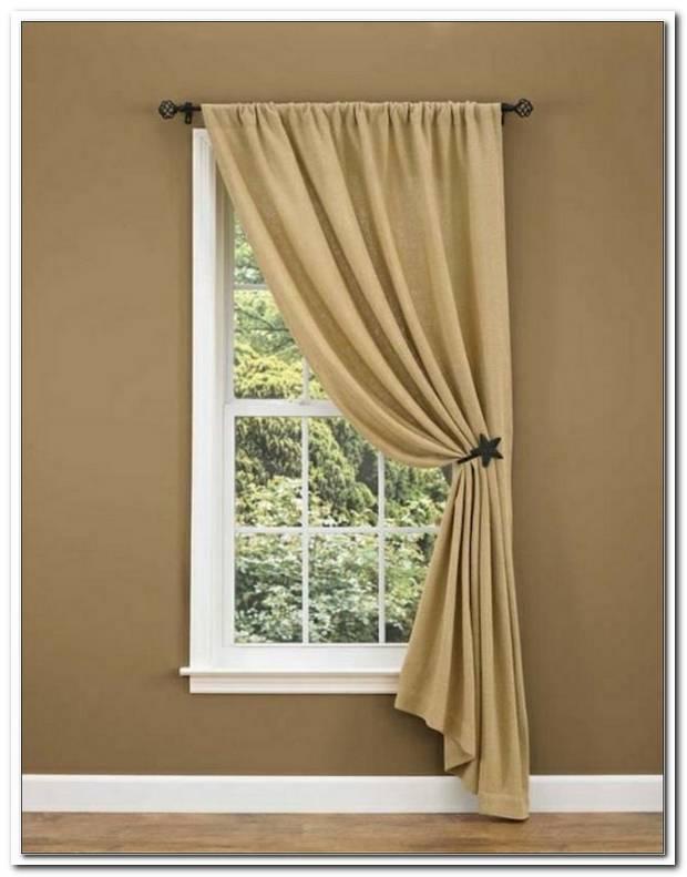 Fenster Verdunkeln Vorhang