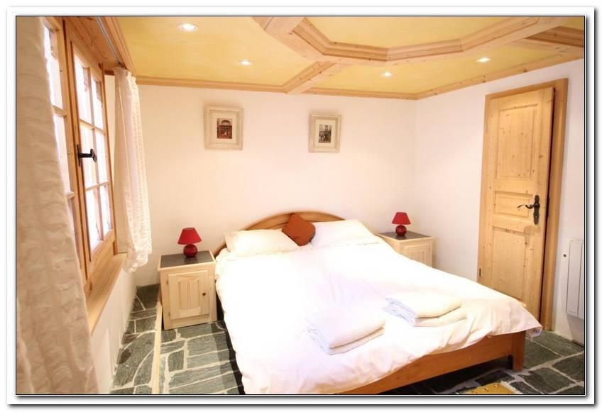 Ferienhaus 14 Personen 7 Schlafzimmer