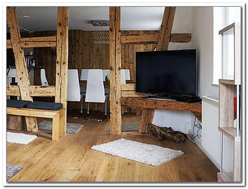 Ferienhaus 4 Schlafzimmer Deutschland